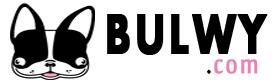 Buldog francuski - Bulwy.com
