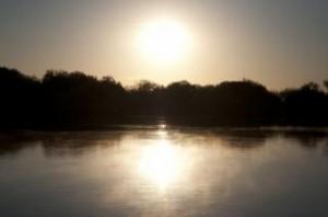 dawn--sun_19-124678